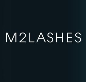 14# Odżywka do rzęs M2 Lashes