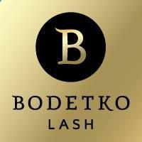 6# Odżywka do rzęs Bodetko Lash