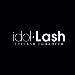 13# Odżywka do rzęs Idol Lash