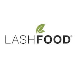 18# Odżywka do rzęs Lashfood