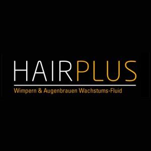 23# Odżywka do rzęs Hairplus