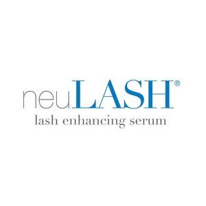#19 Odżywka do rzęs Neulash