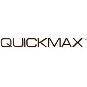 22# Odżywka do rzęs Quickmax