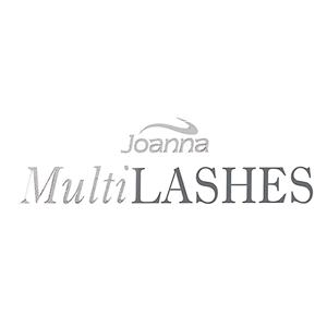 15# Odżywka do rzęs Joanna Multilashes